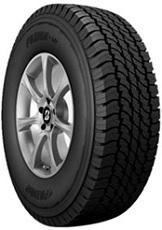A/T Tires